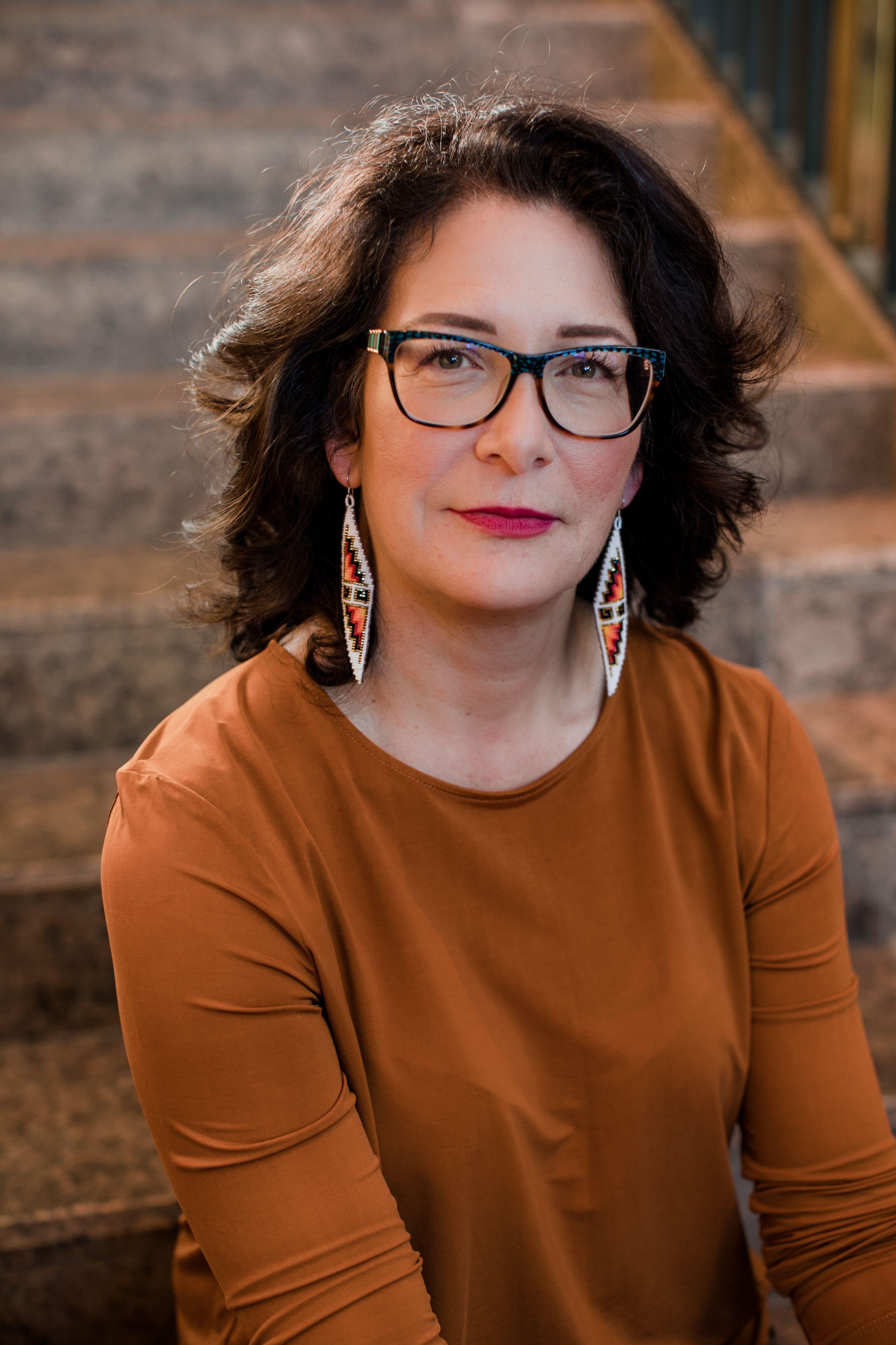 Victoria LaBillois