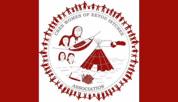 Association femmes Eeyou
