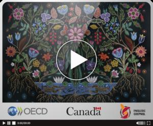 Rapport OCDE