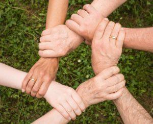 Le Fonds INNOGEC permet aux entreprises collectives de bénéficier de services-conseils accessibles en gestion et en gouvernance.