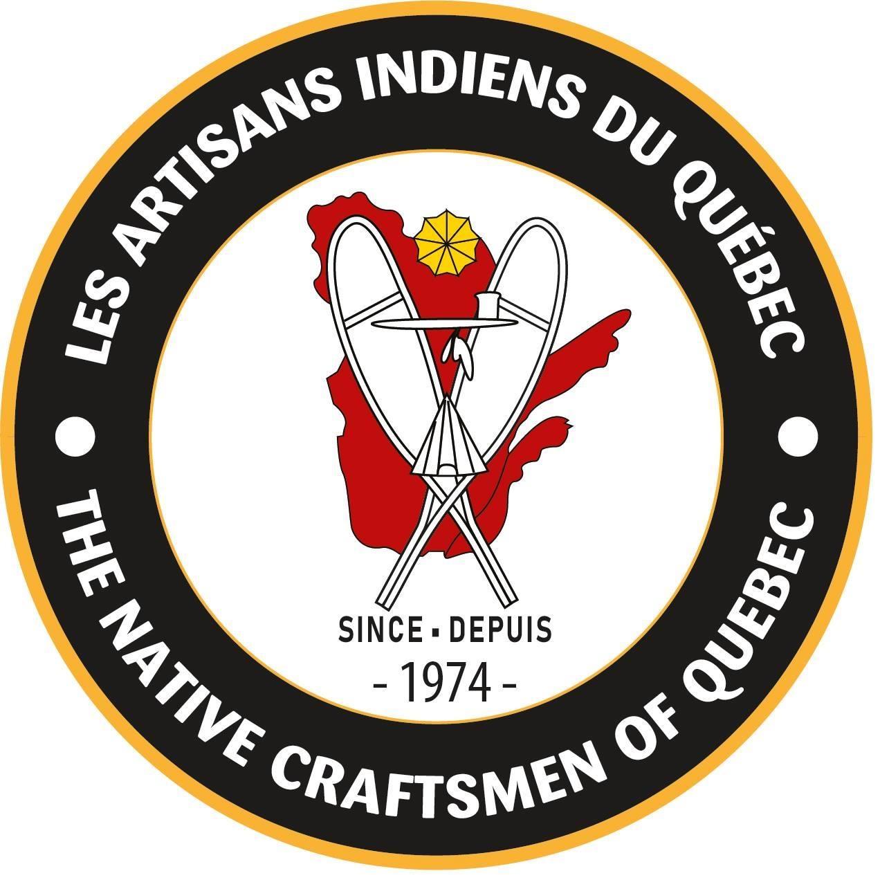 Les Artisans indiens du Québec