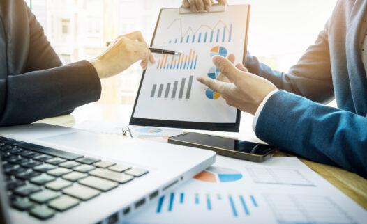 Formation sur l'analyse des projets de développement économique