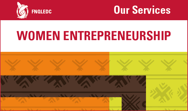 Women Entrepreneurship Service