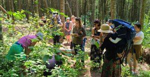 Une multitude de services offerts par le Centre d'amitié autochtone de Québec