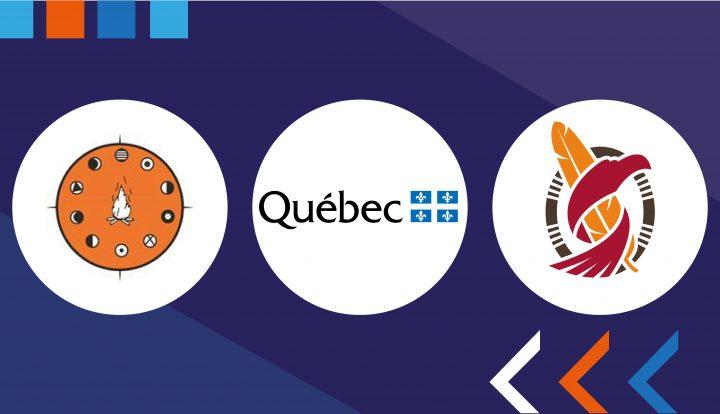 L'APNQL et le gouvernement du Québec invitent la communauté d'affaires du Québec à s'engager pour les peuples autochtones